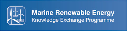marine renewable energy ke prog
