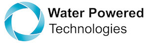 water powered technologies